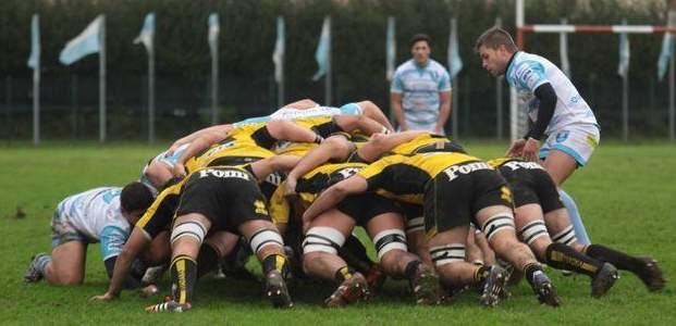 rugby-viadana-ev