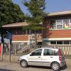 scuola-roncadello_ev