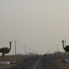 strada-nazionale-agadir_ev