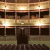 teatro-pagano-ev
