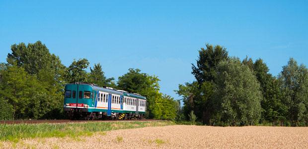 viadana-treno_ev