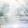 acquerelli-tentolini_ev