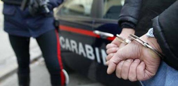 carabinieri-arresto-ev