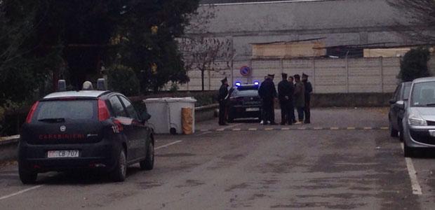 carabinieri-via-carducci_ev