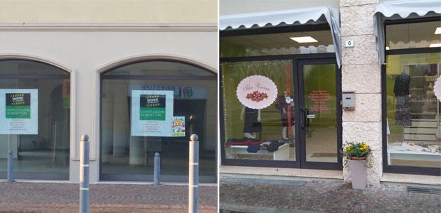 commercio-negozi-nuovi_ev