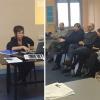 fare-legami-conferenza_ev