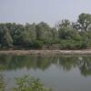 fiume-isola-po-ev