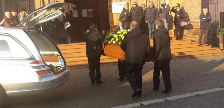 funerale-andreani-ev