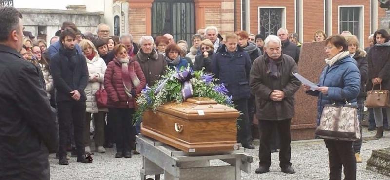 funerale-lazzari-ev