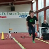 interflumina-atletica-velocita-ev