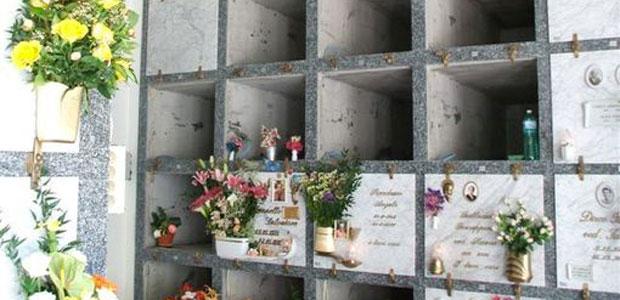 loculi-cimitero_ev