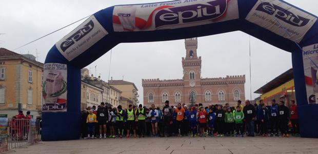 maratonina-ev