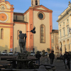 piazza-asola_ev