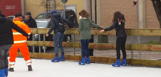 pista-ghiaccio-viadana_ev
