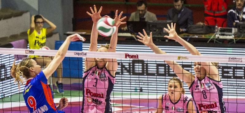 pomi-bolzano3-ev