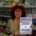 raccolta-firme-ospedale_ev