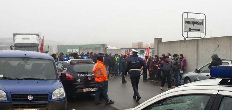 sciopero-facchini-viadana-ev