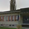 scuola-cappella-ev