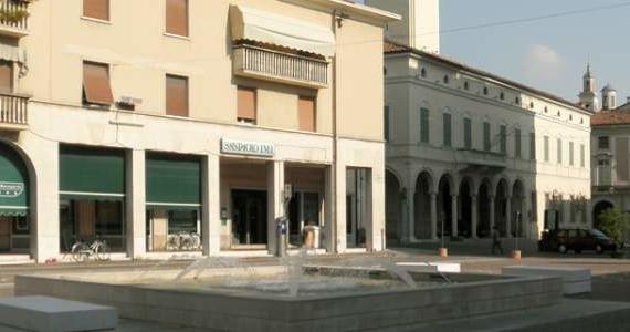 viadana-piazza-ev