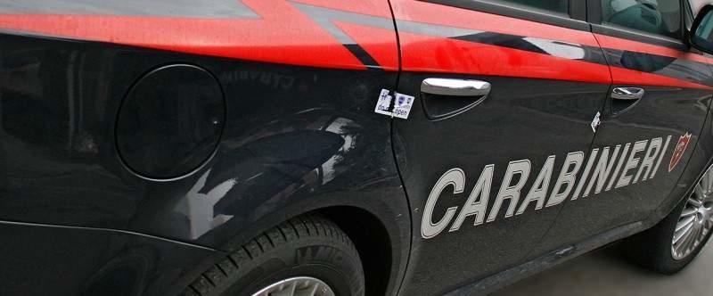 carabinieri3-mp