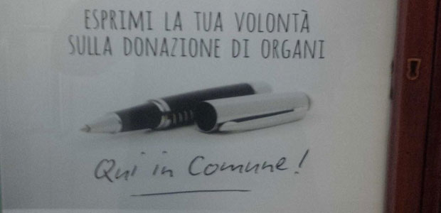 donazione-organi-bozzolo_ev