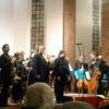 estudiantina-concerto_ev