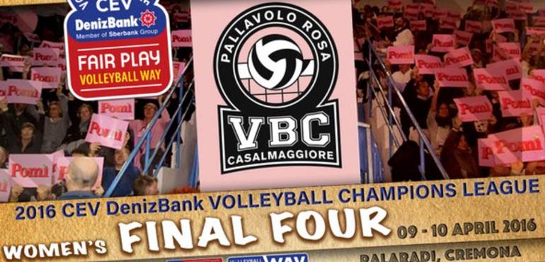 final-four-cremona_ev