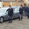 funerale-paola-mancini_ev