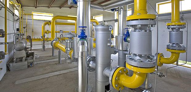 impianto-gas_ev
