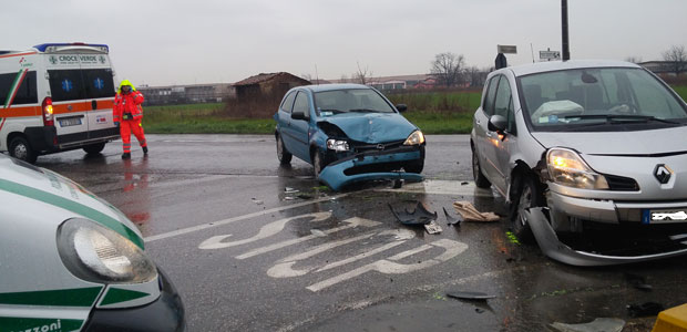 incidente-viadana_ev