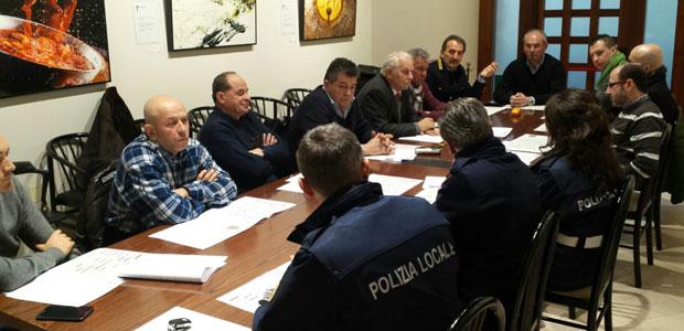 incontro-polizia-unificata_ev