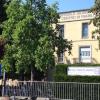 ospedale-aragona_ev