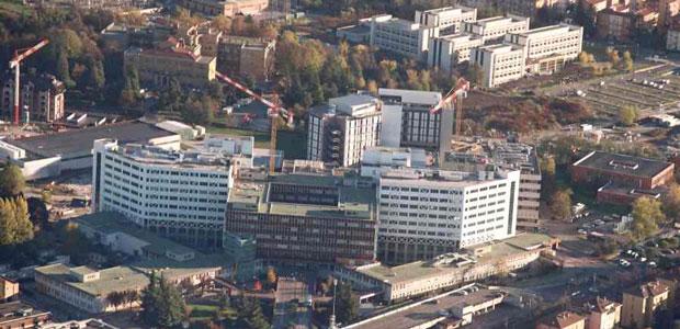 ospedale-parma_ev