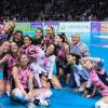 pomì-festeggia-champions_ev