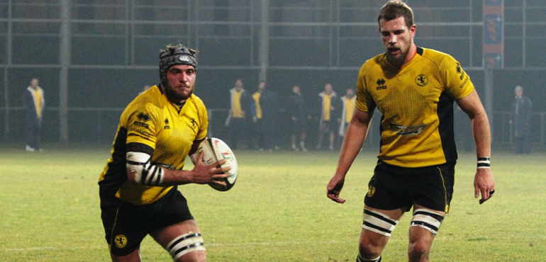 rugby-viadana-foto-duke_ev