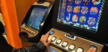 slot_machine-ev