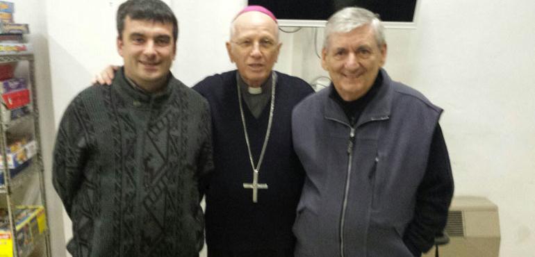 vescovo-scampa-salina_ev