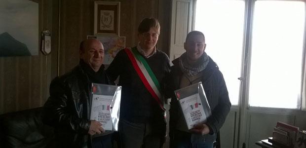 zeqo-italiano_ev