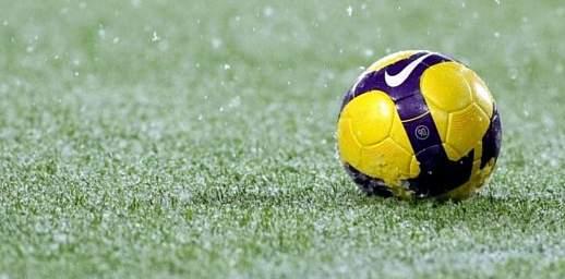 calcio-pioggia-ev