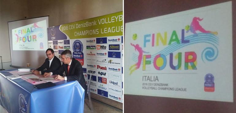 conferenza-champions-final4-logo_ev