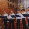 coro-cremona_ev