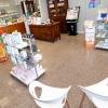 farmacia-dentro-casalmaggiore_ev