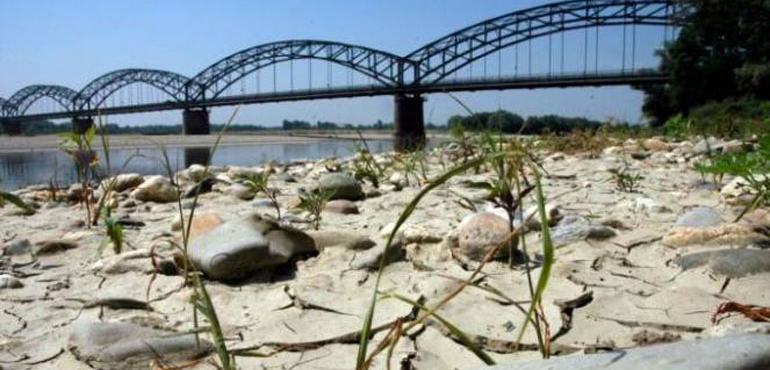 fiume-po-secco_ev