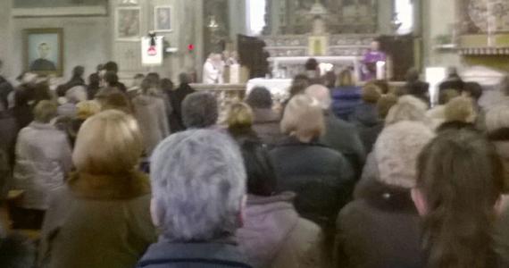 funerale-bettini_ev