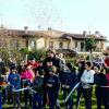 inaugurazione-parco-baslenga_ev