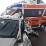 incidente-asolana-ev