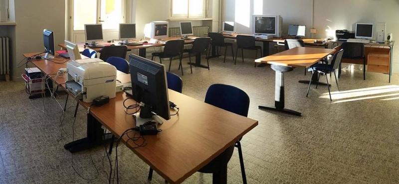 informatica-scuola-san-martino-ev