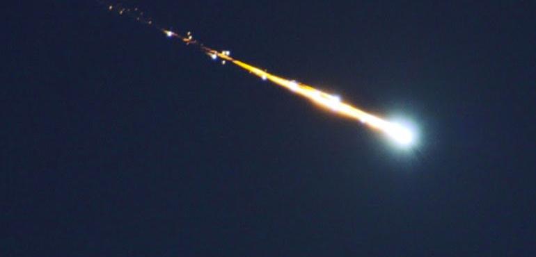 meteorite_ev