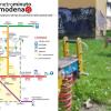 metrominuto-via-italia_ev