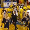 piadena-basket-esulta_ev